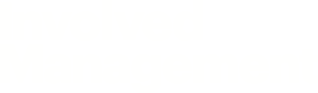 Involved Management